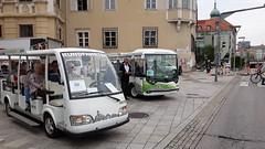 20180518_Steiermark_Grazer_Elektroshuttle_Stadtrundfahrt_c_Bernhard_Schmacher_2