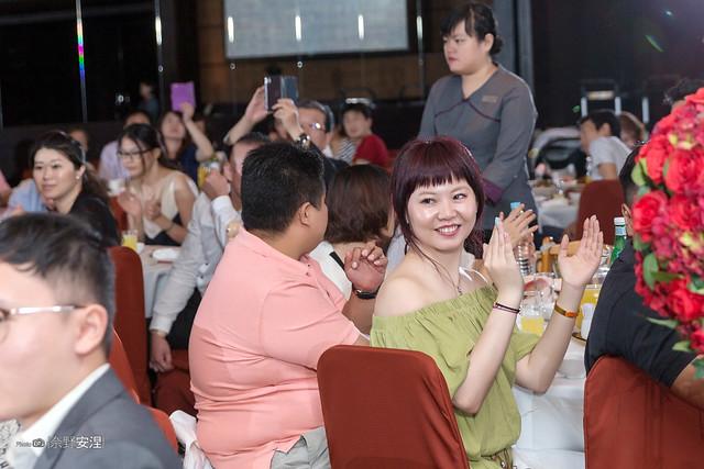 高雄婚攝 國賓飯店戶外婚禮112