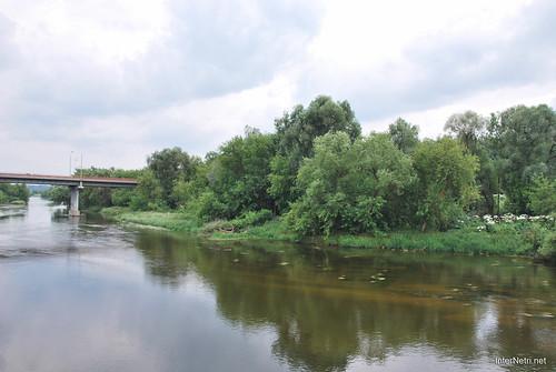 Звенигородський район, Московська область  InterNetri  085