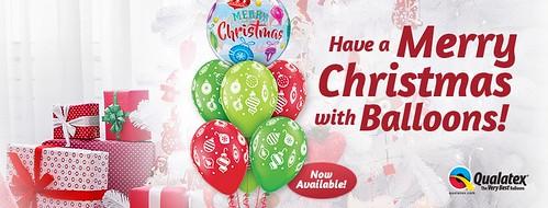 QBB Christmas FB Cover