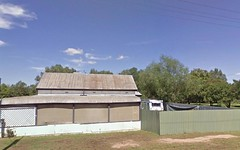 9 May Street, Narrabri NSW