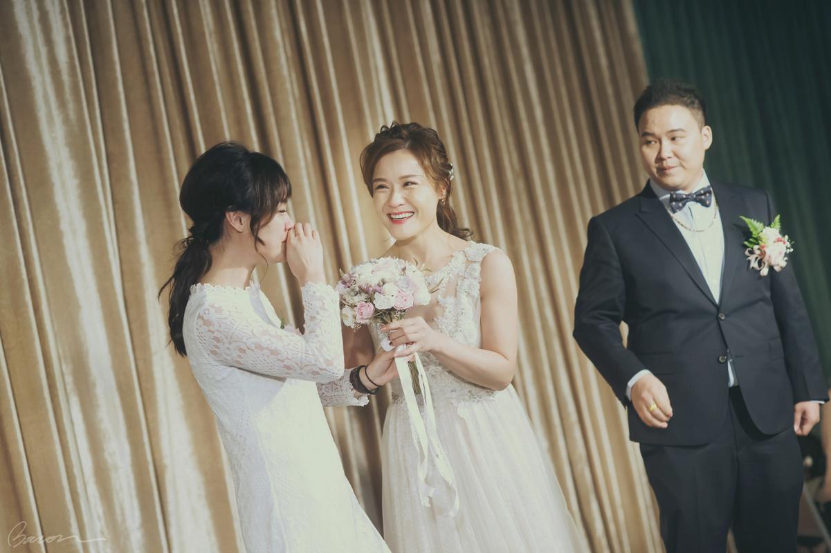 Color_176,婚禮紀錄, 婚攝, 婚禮攝影, 婚攝培根,南港萬怡酒店, 愛瑞思新娘秘書造型團隊, Ariesy Professional Bridal Stylists Studio