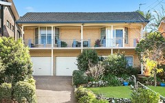 58 Sun Hill Drive, Merewether Heights NSW