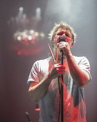 "LCD Soundsystem - Sonar 2018 - Sabado - 7 - M63C6175 • <a style=""font-size:0.8em;"" href=""http://www.flickr.com/photos/10290099@N07/28986564598/"" target=""_blank"">View on Flickr</a>"