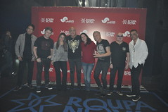 """São Paulo - SP   21/06/2018 • <a style=""""font-size:0.8em;"""" href=""""http://www.flickr.com/photos/67159458@N06/29153850368/"""" target=""""_blank"""">View on Flickr</a>"""