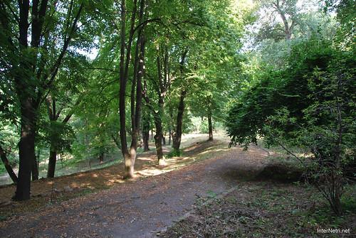 Аскольдова могила, Київ  InterNetri Ukraine 017