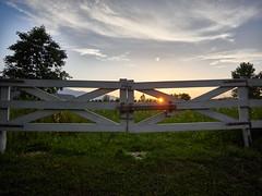 ohne Titel (stefandinkel) Tags: stefandinkel olympusomdem1 olympus124028 mft m43 bosnienherzegowina sonnenuntergang sunset