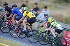 Sussex Cycle Racing League Week 11 (bkemp2103) Tags: cycling trackcycling fixedgearracing fixie brighton england unitedkingdom gbr velodrome prestonpark ppycc sport sportsphotography