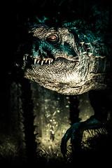 Dinosaures-7.jpg (winnono) Tags: dinosaure