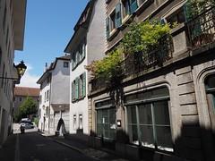 Lausanne (M_Strasser) Tags: lausanne olympusomdem1 olympus schweiz suisse svizzera switzerland