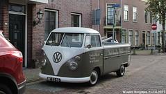 "BE-33-85 Volkswagen Transporter enkelcabine 1965 • <a style=""font-size:0.8em;"" href=""http://www.flickr.com/photos/33170035@N02/29252701838/"" target=""_blank"">View on Flickr</a>"