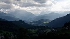 A Bavarian Journey │Berchtesgaden (picsessionphotoarts) Tags: festbrennweite nikon nikond750 nikonfotografie nikonphotography 50mm afsnikkor50mmf14g bayern bavaria deutschland germany berchtesgaden ramsau berchtesgadenerland landschaftsfotografie landscapephotography landschaft landscape skies alpen mountains berge