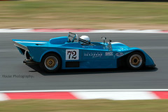 * Tiga SC80 ({House} Photography) Tags: pre 80s endurance cars automotive canam legends brands hatch superprix uk kent fawkham gp circuit race racing motor sport motorsport panning canon 70d 70200 f4 housephotography timothyhouse tiga sc80