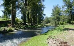 659 Upper Eden Creek Road, Kyogle NSW