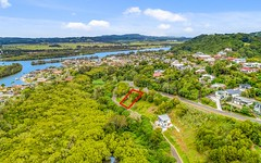 3/36 Old Ferry Road, Banora Point NSW
