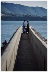 Cefalu, Sicily (Pauls Pixels) Tags: allcontent