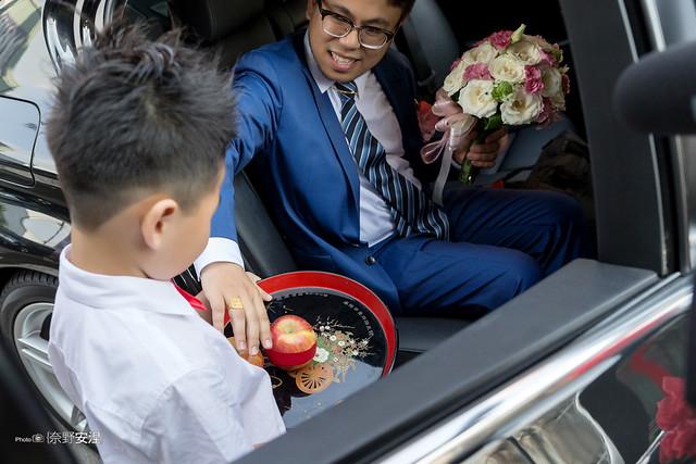 高雄婚攝 國賓飯店戶外婚禮29