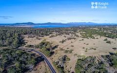 Tasman Highway, Cranbrook TAS