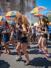 R0026292 (Rod Gonzalez Plymouth) Tags: carnival stpaulscarnival stpauls stpauls2018 carnaval samba ricoh ricco ricohgr urban party festival bristol