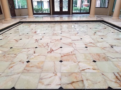 What Are The Advantages of Natural Stone Flooring in Houston https://ift.tt/2tR2IxA