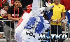 Taekwondo-Spokane-128