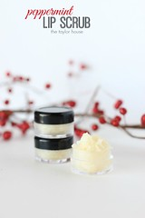 DIY Gifts : Blog post at The Taylor House : I am on a DIY Beauty kick this month!  I have b… (mygiftslist) Tags: gifts