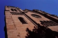 Gramercy - église 1 (luco*) Tags: usa united states america étatsunis damérique new york city manhattan gramercy église church