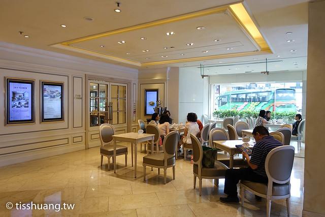 香港第一天-09168