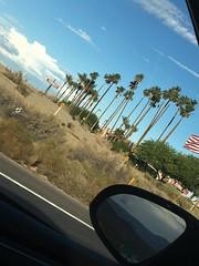 Lake Havasu, AZ (Strollin' Dolin) Tags: lake havasu arizona rt 66 desert