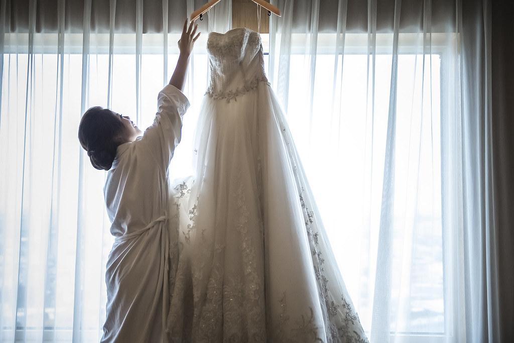 0018婚禮紀錄-婚攝-結婚-宜蘭-蘭城晶英酒店-宴客-類婚紗白紗-類婚紗