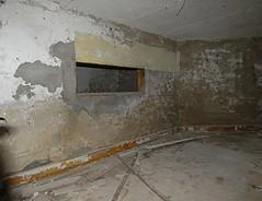 P1230895 (businessofferrets) Tags: urbanexploration urbex soviet lenin hausderoffiziere