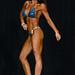 Bikini #66 Amanda Dowdell