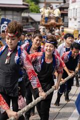 IMG_98296 (Apricot Cafe) Tags: canonef2470mmf28liiusm japan narita naritagionfestival chibaprefecture festival matsuri tradition naritashi chibaken jp