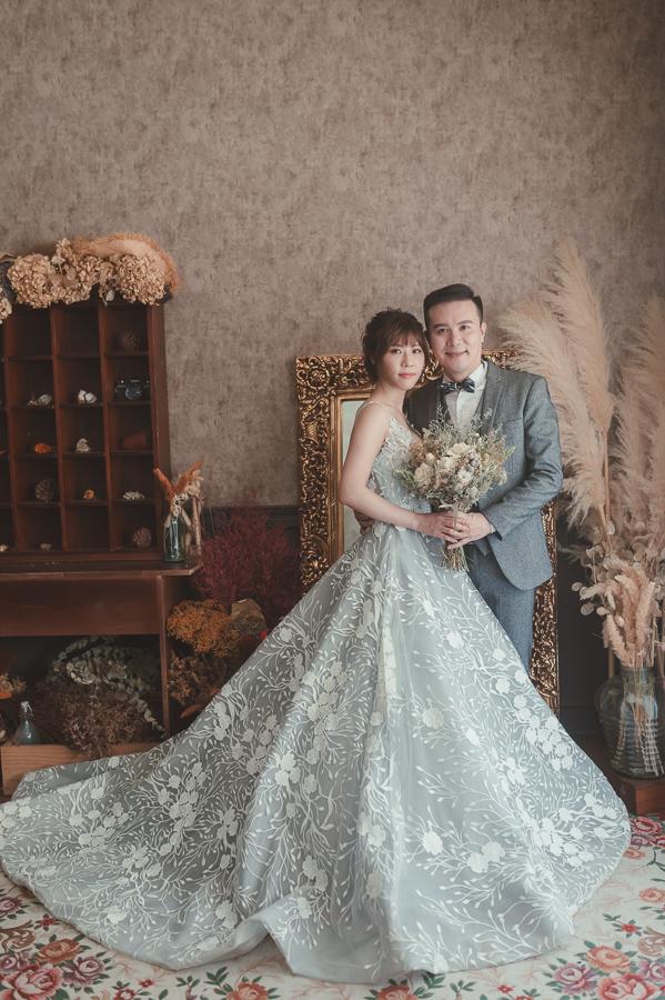 41557097590 0e9ccd5d73 o [台南自助婚紗] M&S/ Hermosa wedding 手工婚紗