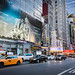 42nd St, New York, NY 10036