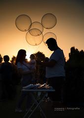 European Balloon Festival 2018