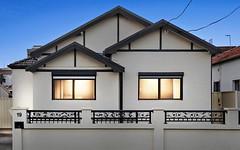 19 Baird Avenue, Matraville NSW