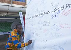 SOCIEUX 2018-03 Kenya SP Conference (2)