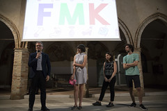 FMK2018_067