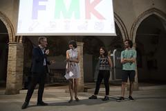 FMK2018_069
