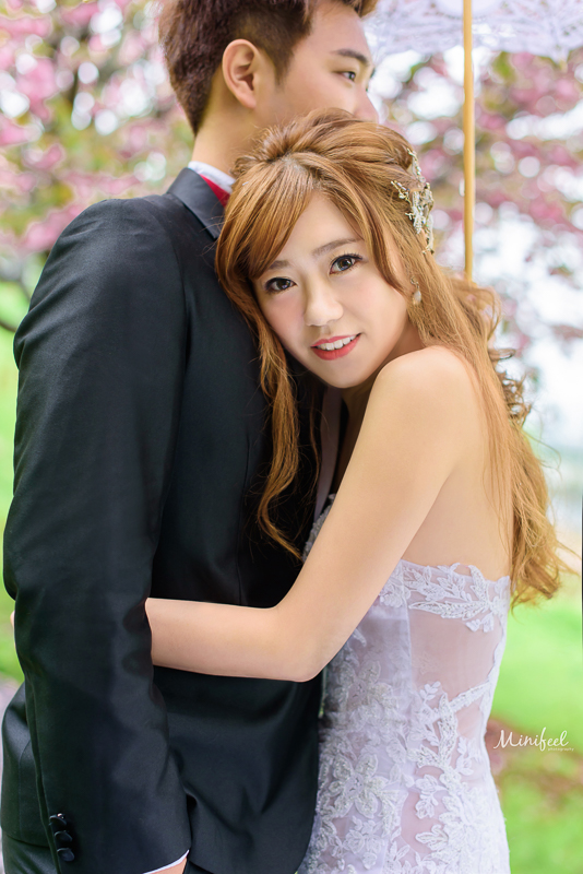 NINIKO,NINIKO婚紗包套,国営ひたち海浜公園,東京婚紗,粉蝶花婚紗,茨城婚紗,DSC_9931