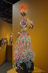 16-July_1731x-72 (Scott Hess) Tags: doll show petaluma arts center hella merrill wire miranda