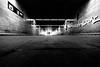 togetherness (moltofredo) Tags: bw black white sw schwarz weiss noireblanc monochrome street streetlife streetphotography silhouette human urban perspektive perspective