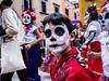 P6170203.jpg (PassengerFiftySeven) Tags: centralamerica desfiledeloslocos sanmigueldeallende places northamerica mexico