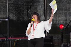20180617 - Joy Kempton (Rix Banga) 071 (low) (St Saviour's Sunbury) Tags: joykemptonpark st saviours sunbury stsaviourssunbury