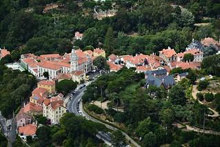 Sintra - Portugal #2