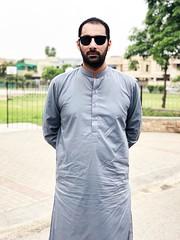 #Eid2018 #HY #HushamYousaf #Husham #Yousaf #Hisham #Hasham (Husham Yousaf) Tags: eid2018 hy hushamyousaf husham yousaf hisham hasham