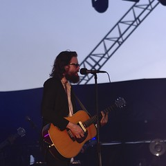 Father John Misty (Si rien ne bouge) Tags: festival nîmes paloma tinals tinals2018 thisisnotalovesongfestival concert live