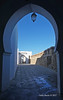 Arzila 07 (Sofia Barão) Tags: marrocos morroco assilah