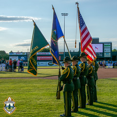 VSP LakeMonsters 2018-17 (Vermont State Police) Tags: 2018 btv burlington chittendencounty greenmountainstate lakemonsters vsp vt vtstatepolice vermont vermontstatepolice